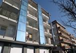 Location vacances Aquileia - Residence Ambria-4