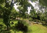 Location vacances Sabiote - R.N. Vivienda Turistica Rural-2