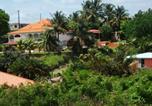 Location vacances Le Gosier - Habitation Creole-4