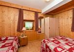 Location vacances Pozza di Fassa - Ciasa Lino Apartment-2