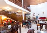 Location vacances Negombo - Zen Rooms Modern City Inn-4