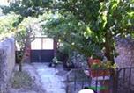 Location vacances Sebúlcor - San Ignacio-4