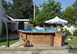 Location vacances Atri - Casolare Le Querce-2