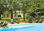 Location vacances Saint-Cézaire-sur-Siagne - Villa Les Grands Chenes-1