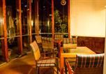Hôtel Ílhavo - Vagueira Surf Camp-2