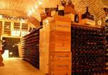 Location vacances Riolo Terme - Bed&Wine-3