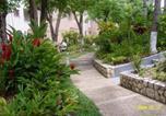 Hôtel Negril - Beach Holiday Villa-2