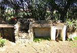Location vacances Barbate - Casa Rural Finca Los Hierros-2