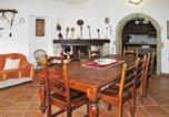 Location vacances Roccastrada - Casa Marino (220)-3