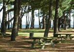 Camping avec Chèques vacances Loire-Atlantique - Camping de L'Estuaire-4