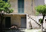 Location vacances Toscolano-Maderno - B&B Sergio il Gufo-2