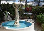 Hôtel Théoule-sur-Mer - Cannes Center-4