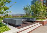 Location vacances Jersey City - Skyline Luxury Home Suites on Washington Ii-1