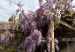 Location vacances Abano Terme - Il glicine-1