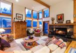 Location vacances Lehi - Alpenglow at Sundance (Utah)-3