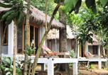 Villages vacances Ko Kut - Little Moon Villa-4