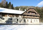 Location vacances Unternberg - Mayrhof-1
