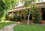 Location vacances Bardez - Tj's Villa Retreats-4