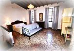 Location vacances Chiusanico - Casa Alessandro-1