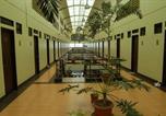Hôtel Island Garden City of Samal - Palm Residence Inn-1