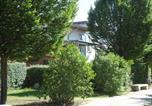 Location vacances Falkensee - Albrechtshof-3