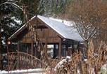 Location vacances Sankt Georgen am Reith - Rinntaverne-1
