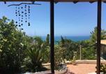 Location vacances Sciacca - Casa Marchese-1
