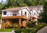 Villages vacances Yercaud - Tgi Star Holidays - Yercaud-4