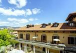 Location vacances Manerba del Garda - Caterina Bilo-3