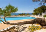 Location vacances Son Bou - Suite Las Vistas-4