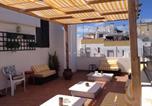 Hôtel Lagos - Sol a Sol Hostel-2