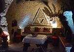 Location vacances Fasnia - Casas Cueva Alfer-3