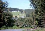 Location vacances Willingen (Upland) - Spahn-2