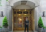 Hôtel New York - Aparthotel Manhattan Residence.22-3