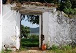 Location vacances Berrocal - Finca La Vicaria-4