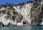 Location vacances Ischitella - Residence Adria-1