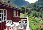 Location vacances Geiranger - Four-Bedroom Holiday home in Norddal-1