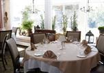 Hôtel Brattleboro - The Inn At Sawmill Farm-3