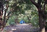 Camping Panchgani - Perfect Picnic-3