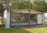 Camping  Acceptant les animaux Pologne - Camping Alexa-1