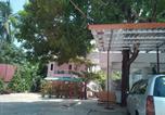 Hôtel Mawlamyine - Asia Yadanar Motel-3