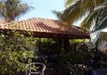 Location vacances La Penita de Jaltemba - Casa Raymundo-1