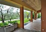 Location vacances Manerba del Garda - Casa Tina-4