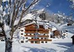 Location vacances Wildschönau - Gruppenhaus-Tirol-3