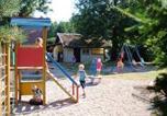 Location vacances Fraize - Le Clos De La Chaume 3-2