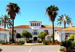 Location vacances Chilches - Apartment Barriada los Fernández-2