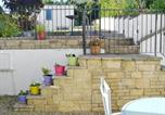 Location vacances Midsomer Norton - Penny Cottage-1