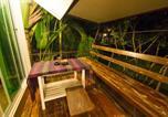 Hôtel Nai Muang XVI - Baan B&B Sukhothai-1