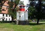 Location vacances Bad Saarow - Hüblers-Schlafquartier-3