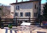 Hôtel Loiano - B&B La Morazza-3